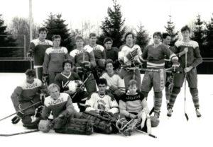 icehawks-jaar-onbekend-a
